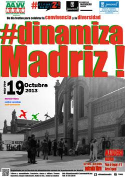 dinamiza-madriz1
