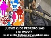 cartel-charla-discapacidad-12.2.15-afuvevaxweb-marq