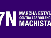 marque_marchas7N