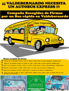 cartel_bus_rapido7-12-16_xweb