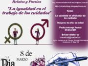 marke_cartel_certamen_Mujer_Literatura_8M_2017