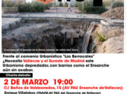 marke_2_charla_berrocales_vallecas