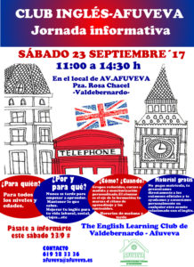 cartel-club-Ingles-Jornada-23.9.17.web