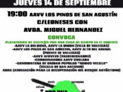 marke_charla_casacampo_14-9-17