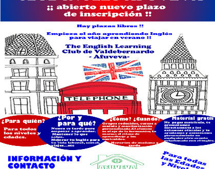 marke_cartel-taller-club-Ingles-2018