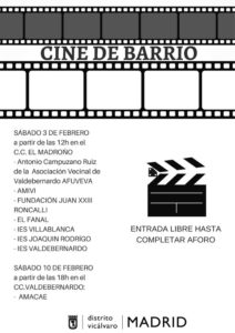 cartel_cine_barrio-feb2018