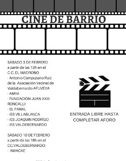 marke_cine_barrio-feb2018