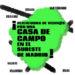 marke_logo_ultimo_plaraforma casacampo17.10.17