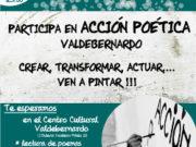 marke_cartel_AP_Valde2018