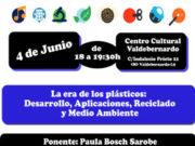 marke_4Jn_conferencias_ciencia_afuveva_2019xweb