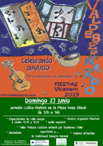 cartel_fiestas_barrio_afuveva_2019_