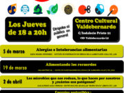 cancelado_cartel_global_ciclo_conferencias_ciencia_2020