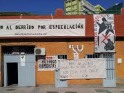 Especulación y resistencia en Ofelia Nieto 29