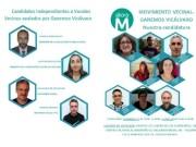 marquesina_candidatos_vocal_vecinal_vicalvaro