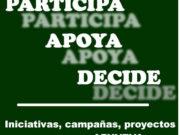 banner_participa_apoya_decide