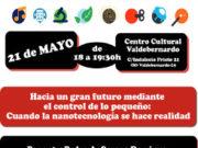 marke_21Myconferencias_ciencia_afuveva_2019lu