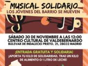 marke-festivalSolidario2019